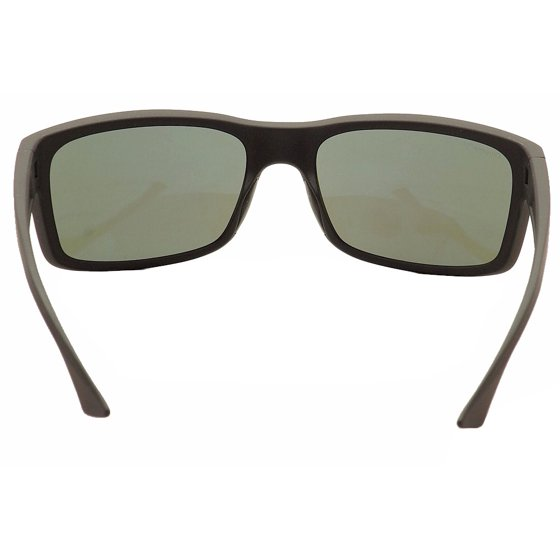 e1027c8b427aa Smith Optics - Dolen Matte Black Sunglasses with Blue Mirror Lens by Smith  Optics - Walmart.com