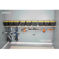 RhinoMini Universal Kit - 24 feet