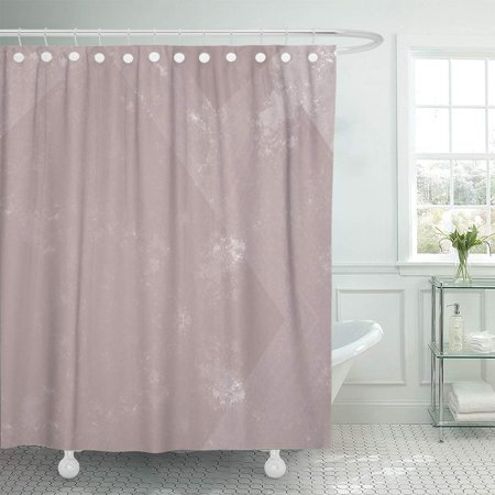 Super Ksadk Classy Light Purple With Pastel Top Border And Gradient Color To Dark Old Bathroom Shower Curtain 60X72 Inch Interior Design Ideas Gentotryabchikinfo