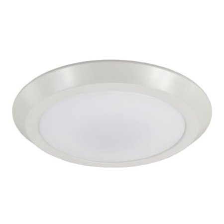 HomeSelects 8136 13-Watt LED 8