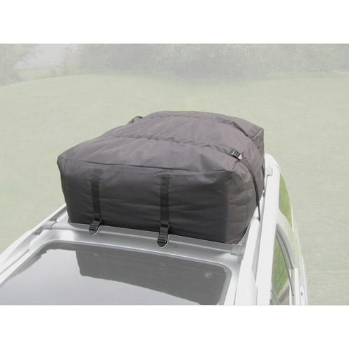Advantage SportsRack SofTop 13 cu ft Roof Cargo Bag
