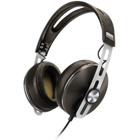 Sennheiser Momentum 2.0 for Apple Devices Brown by