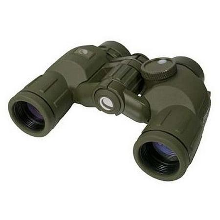 Celestron Cavalry Binocular