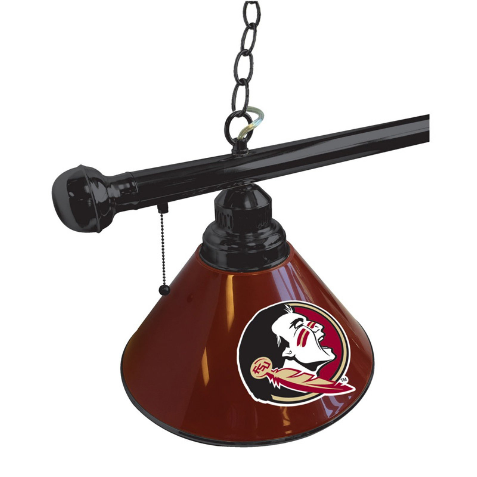 Holland BL3 Sports Billiard Light