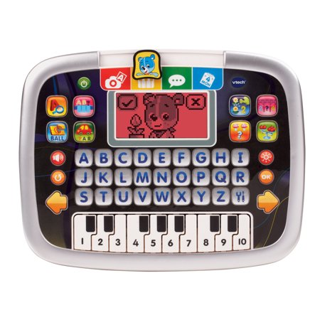 VTech Little Apps Tablet (Best Children's Learning Tablet)