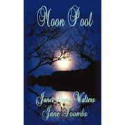 Moon Pool (Paperback)