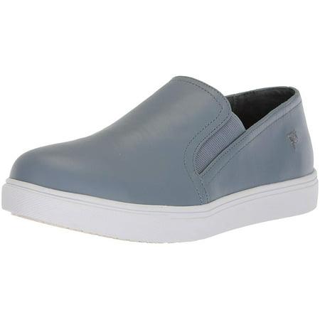 Propét Womens Wyla Low Top Slip On Fashion Sneakers - image 2 de 2