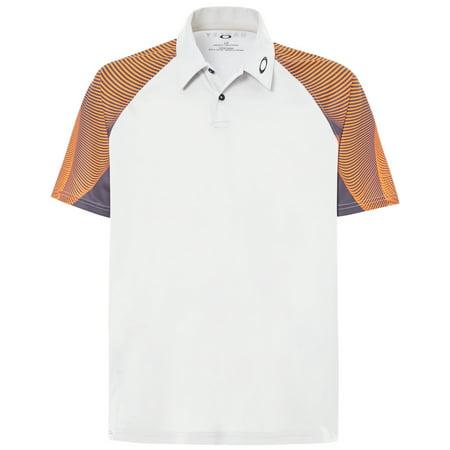 Oakley Aero Motion Sleeve Golf (Oakley Golf Outlet)