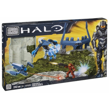Top 10 Best Halo Battlescape In 2019 Reviews