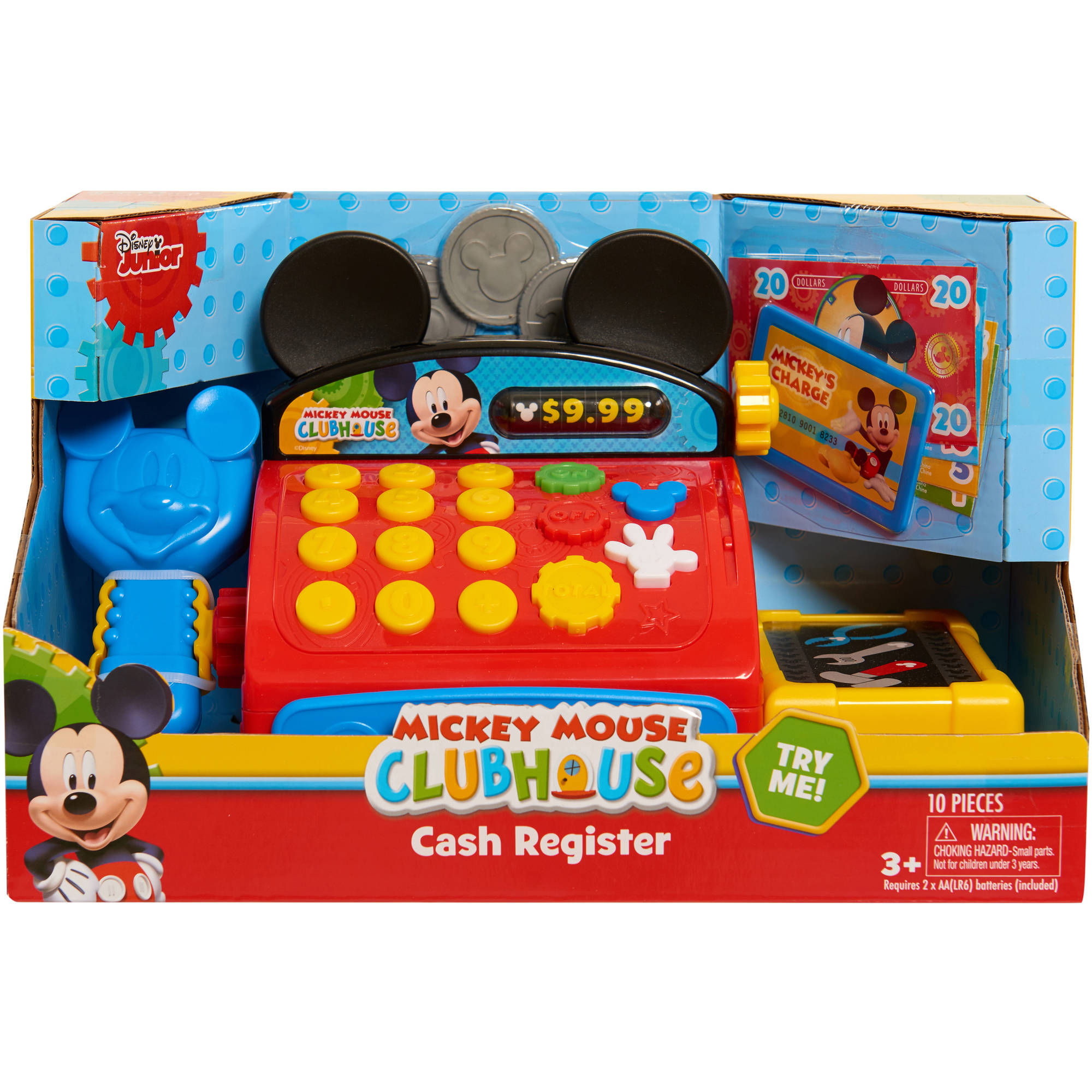Desk And Chair Set For Toddlers
