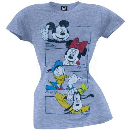 Boo Disney (Disney - Peek A Boo Juniors)