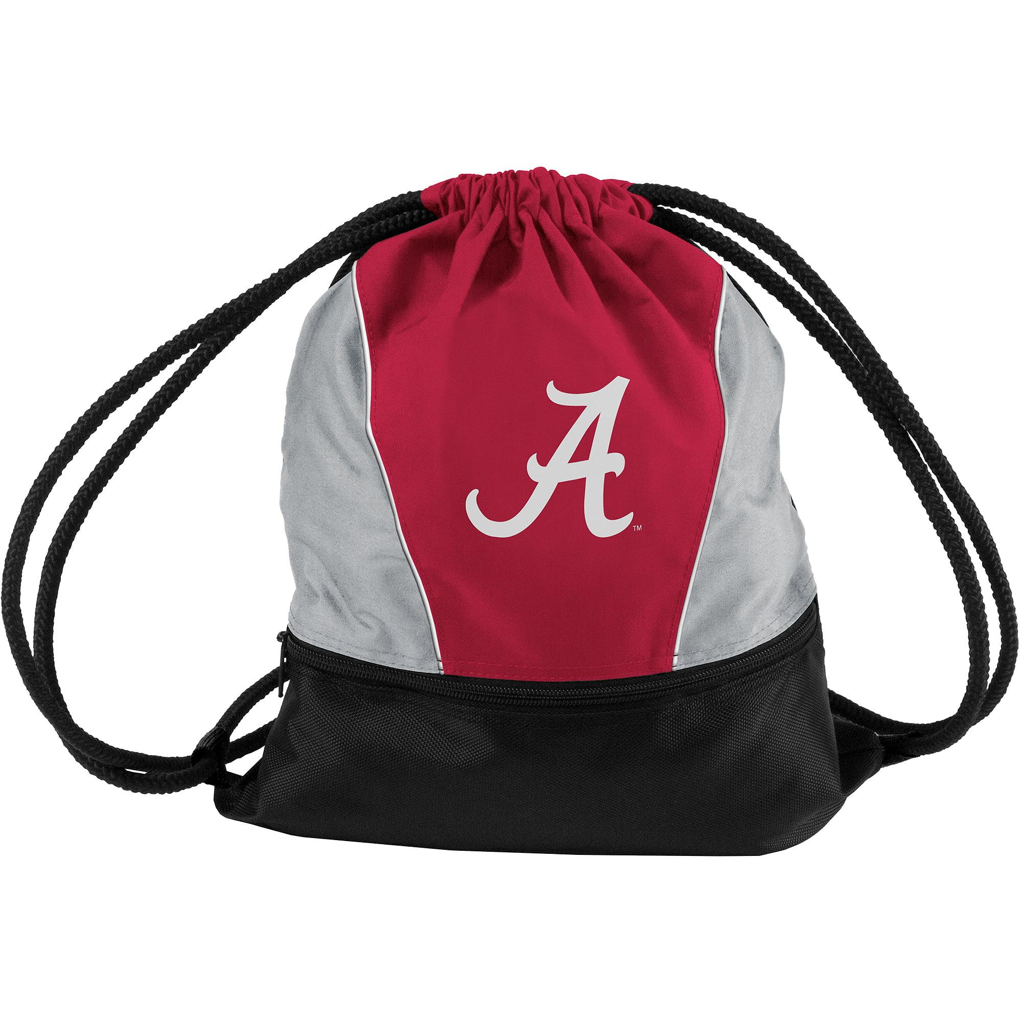 Logo Alabama Sprint Pack