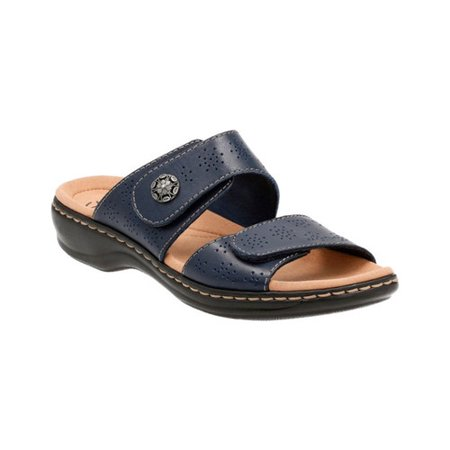 Women's Clarks Leisa Lacole Slide