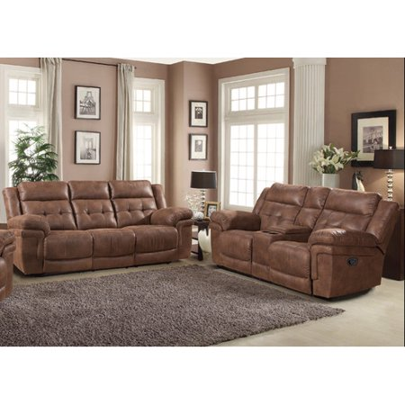 Ac pacific kingston 2 piece living room set for 2 piece living room set