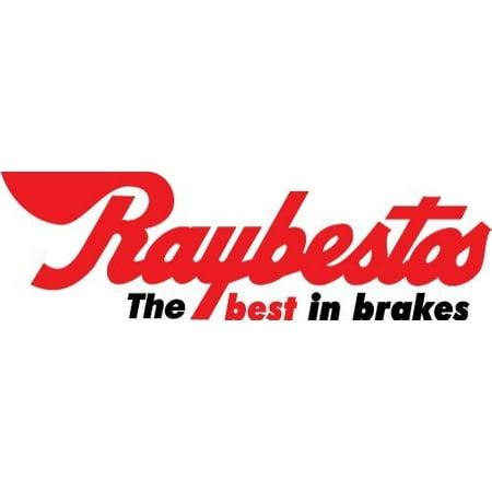 Cabriolet Brake Pad Set - RM Brakes EHT1498 Brake Pad Set