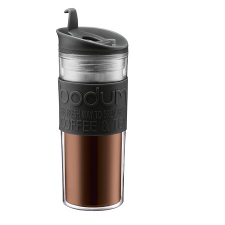Bodum Travel Mug, 15 oz