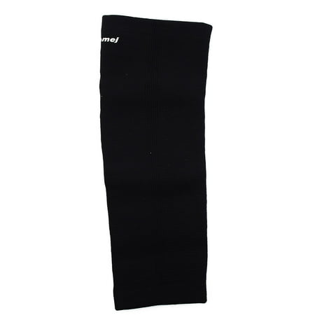 Elbow Guard - Stretchy Pullover Arm Sleeve Elbow Support Brace Protective Guard For Men
