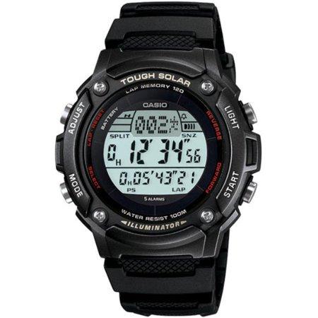 - Men's Sport Solar Power Watch WS200H-1BV