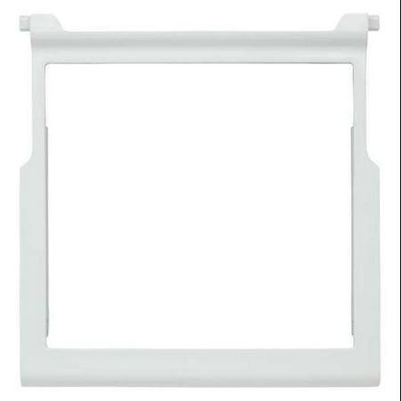 Preston Glass Shelf - WHIRLPOOL W10276341 Glass Shelf