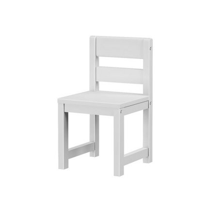 Astonishing Maxtrix Kids Kids Desk Chair Ocoug Best Dining Table And Chair Ideas Images Ocougorg