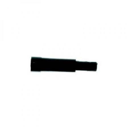 Nibco Tub & Shower Stem Extension PHO2601-4-8](Shower Stems)