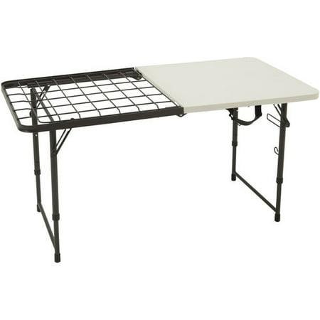 Kitchen Side Table Walmart