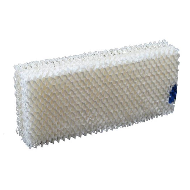 Lasko THF11 Humidifier Filter 2 Pack