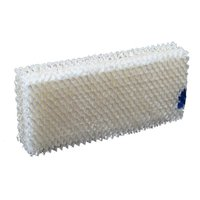 Filters-NOW UFL11C Lasko THF11 Humidifier Filter 2 Pack