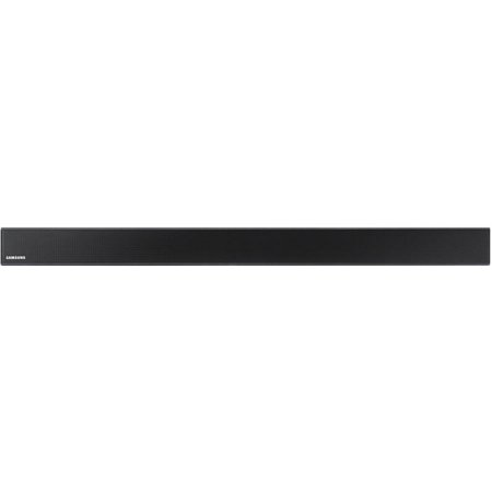 39223c5ff29 Samsung Sound Bar 2.1ch 300W Wireless Subwoofer (HW-K450 ZA) - Walmart.com