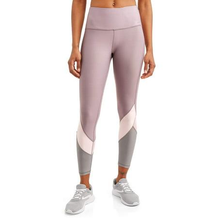 Base 2 Legging - Women's Active 25-7/8 Color Block Legging