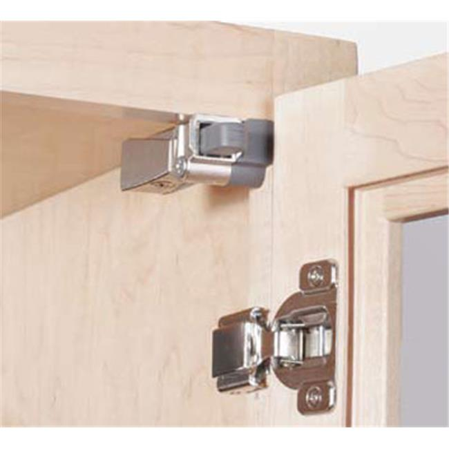 B971A9700.A Blum Compact Hinge Series Soft Close - Blumotion
