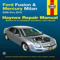 2013 ford taurus repair manual pdf