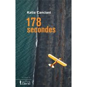 178 secondes - eBook