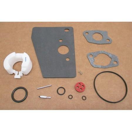 Genuine Kohler 14 757 03 S Carb Repair Kit Oem