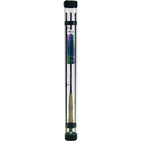 Cortland 8' Fly Rod, 4/5 WT, 4pc -  606838