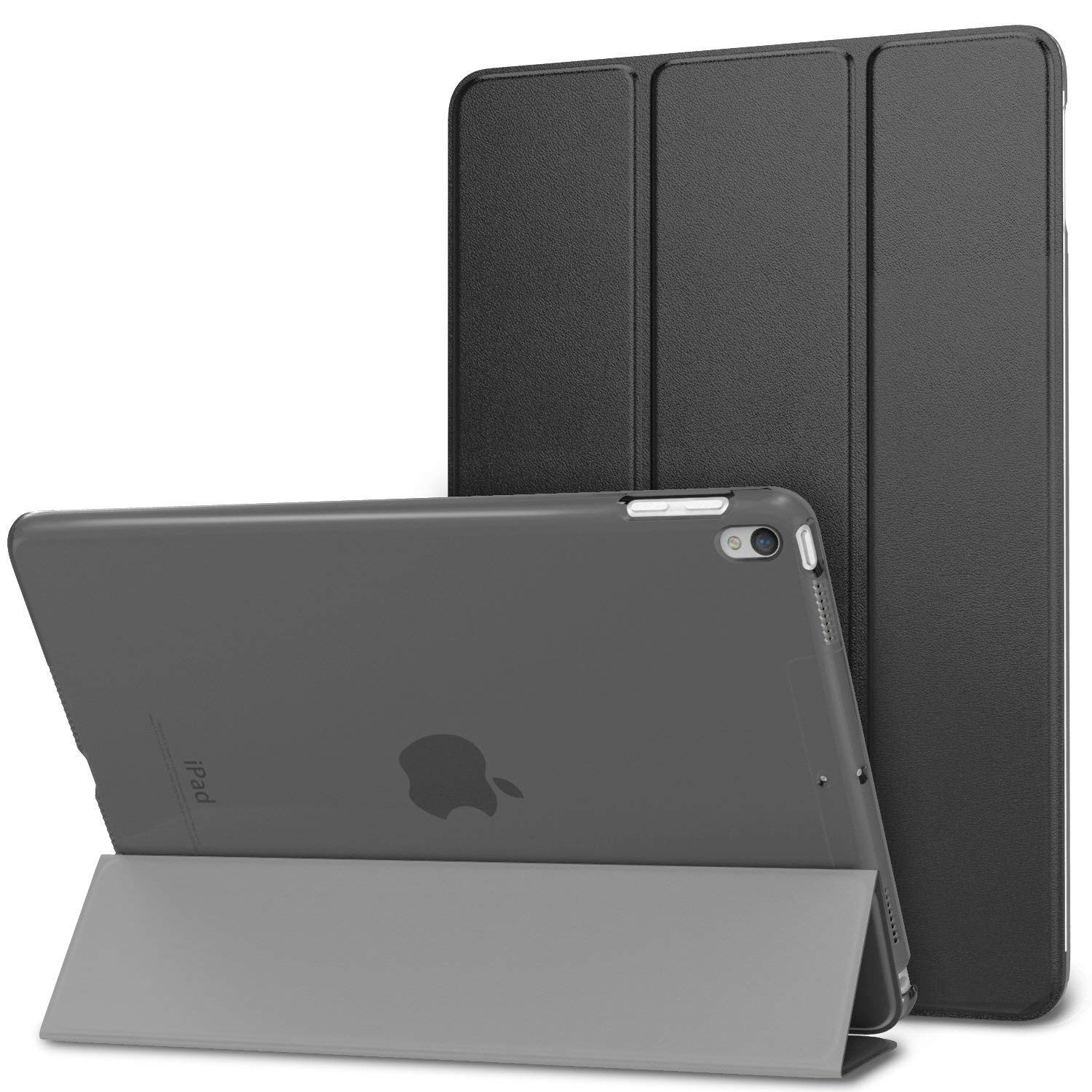 4930fa87f7b5 iPad Cases, Sleeves & Bags | Walmart Canada
