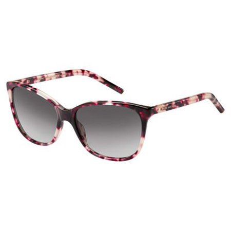 633c26559378 Marc Jacobs - Marc Jacobs Women s Marc78s Oval Sunglasses