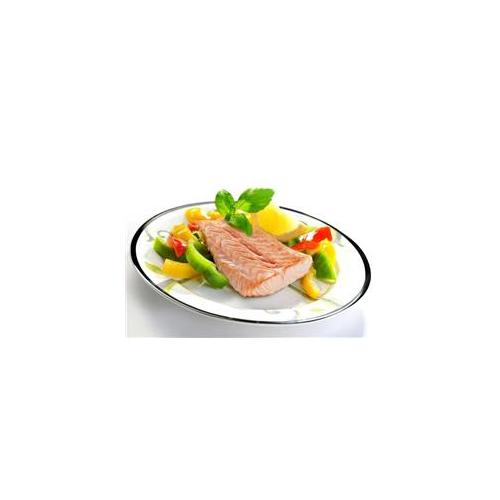 precise portions ppncs 2lrp simple sides   lifestyle