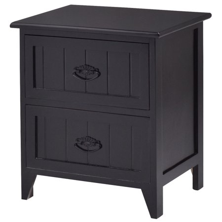 black table end amazon dp oslo com drawer concepts convenience