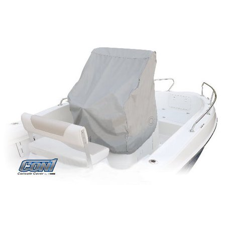 Eevelle CON-1 Center Console Cover For Boats
