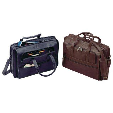 Winn International Designer Plus Briefcase by