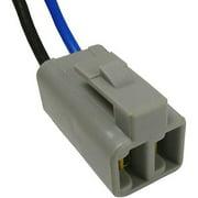 JT&T Products GM Alternator Connector for Alternator with External Voltage Regulator