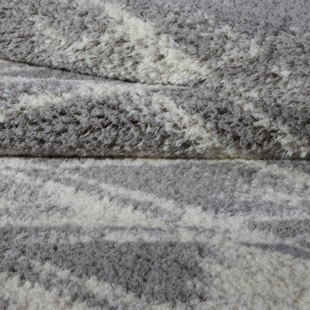 Ladole Rugs Stylish Modern Abstract Burnaby Contemparory