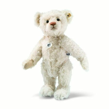 - Steiff 1906 Replica Mohair Limited Edition Teddy Bear EAN 403323