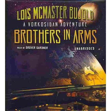 Brothers in Arms by