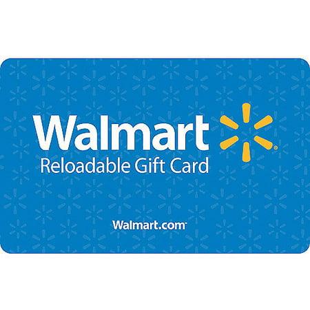 Nonconfig basic blue walmart gift card negle Choice Image