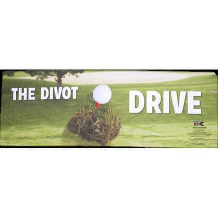 KOOLGATOR CTF-R-GD1 Cooling Towel - Golf Divot Drive Design ... on golf tee bags, golf tee magnets, golf tee mats, golf tee chairs, golf tee sheets, golf tee boxes, golf tee markers, golf tee flags, golf tee pots, golf tee plates,