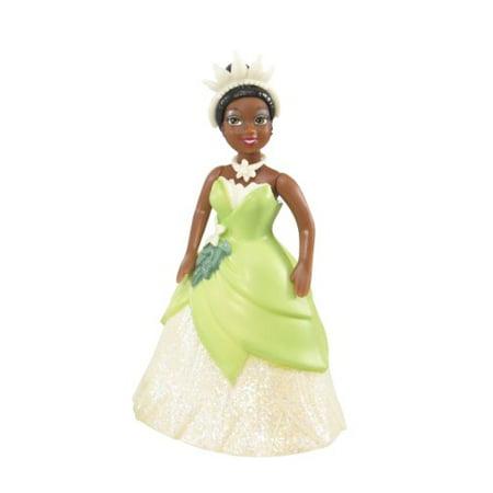 Disney The Princess and The Frog Tiana Sparkle Bag - image 3 de 3