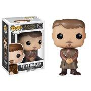 Funko Pop! TV: Game of Thrones, Petyr Baelish