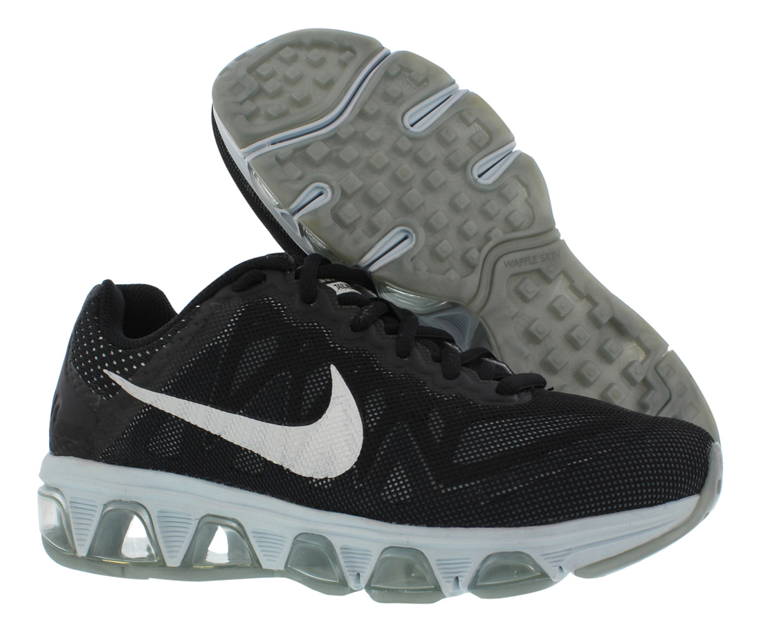 separation shoes 56fb8 6802a ... order nike wmns air max tailwind 7 running womens shoes size walmart  50397 df9f0